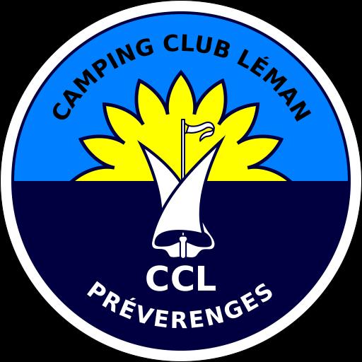 Camping Club Léman